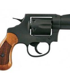 Rock Island Armory M206 Revolver