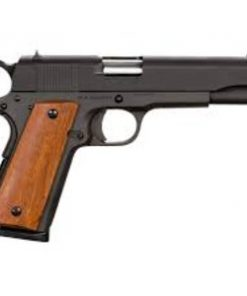 M1911-AI GI Standard CS