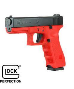 GLOCK 22P Standard .40