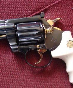Colt Diamondback rare